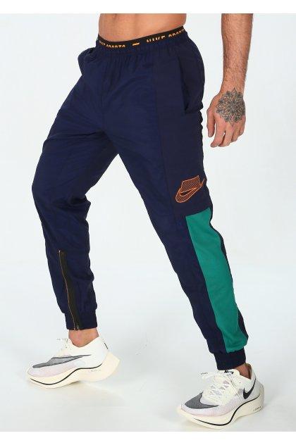 Nike pantalón Flex