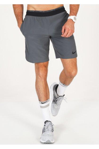 Nike pantal�n corto Flex Rep 3.0