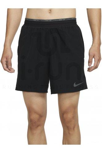 Nike Flex Rep 3.0 M