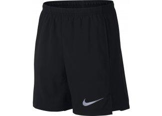 Nike Pantalón corto Flex Running Junior