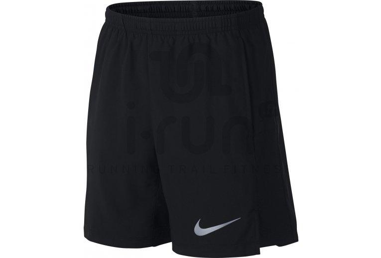 Nike Pantalón corto Flex Running Junior en promoción  f7a7d8ce6326