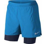 Nike Flex Stride 2en1 M