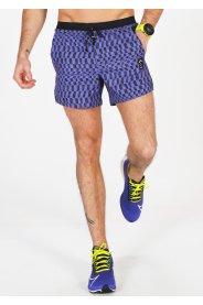 Nike Flex Stride A.I.R. Chaz Bundick M