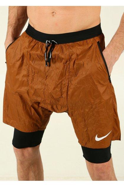 Nike Pantalón corto Flex Stride Elevate