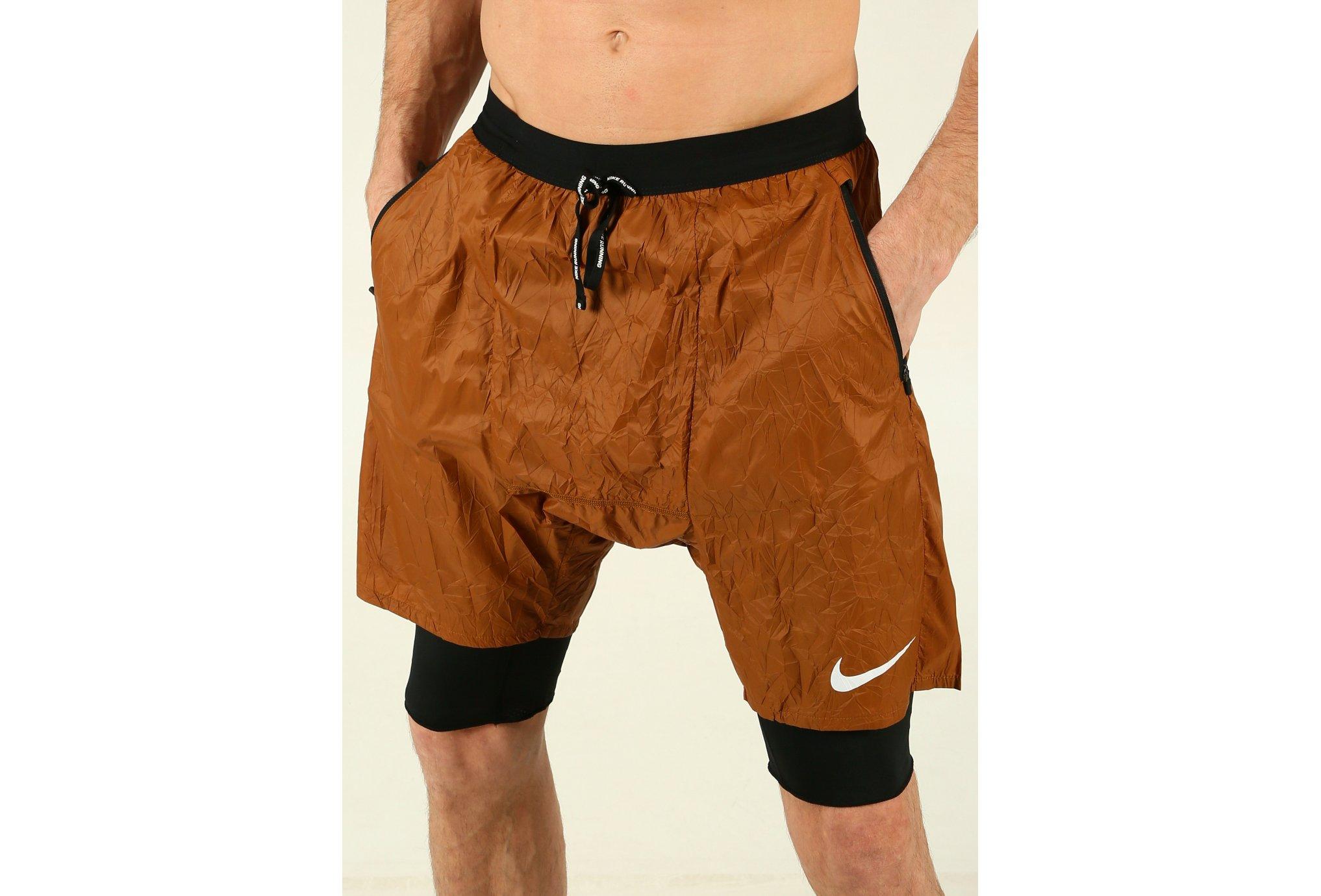 Nike Flex Stride Elevate M Diététique Vêtements homme