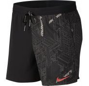 Nike Flex Stride London M