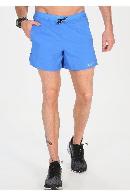 Nike pantalón corto Flex Stride