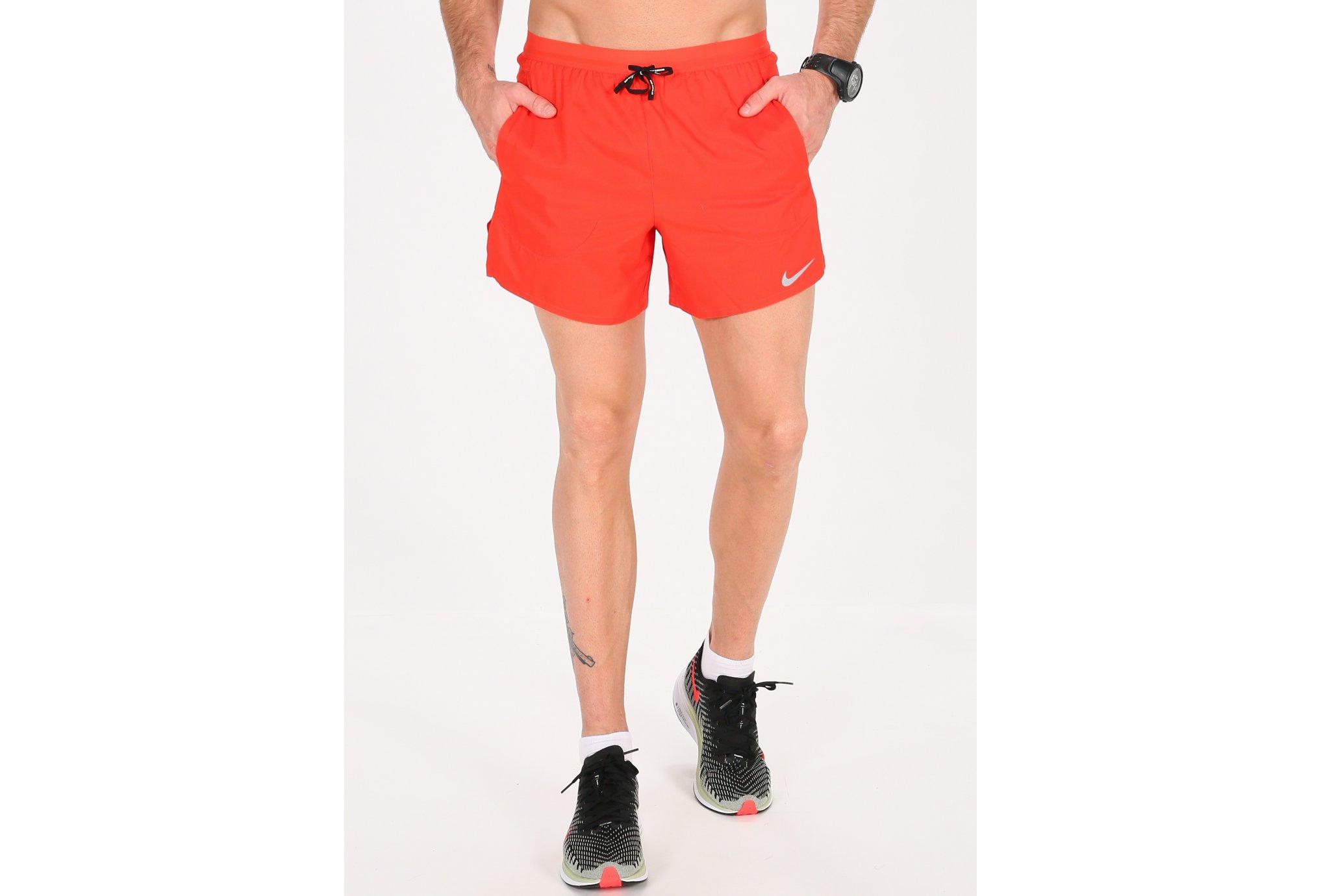 Nike Flex Stride M vêtement running homme