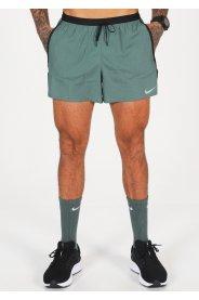 Nike Flex Stride Run Division 2 en 1 M