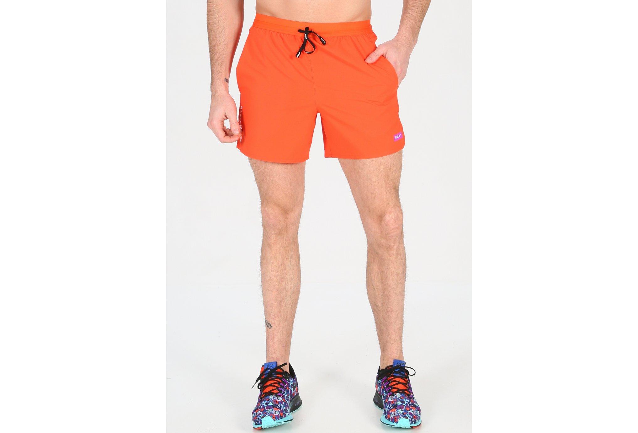 Nike Flex Stride Tokyo M vêtement running homme