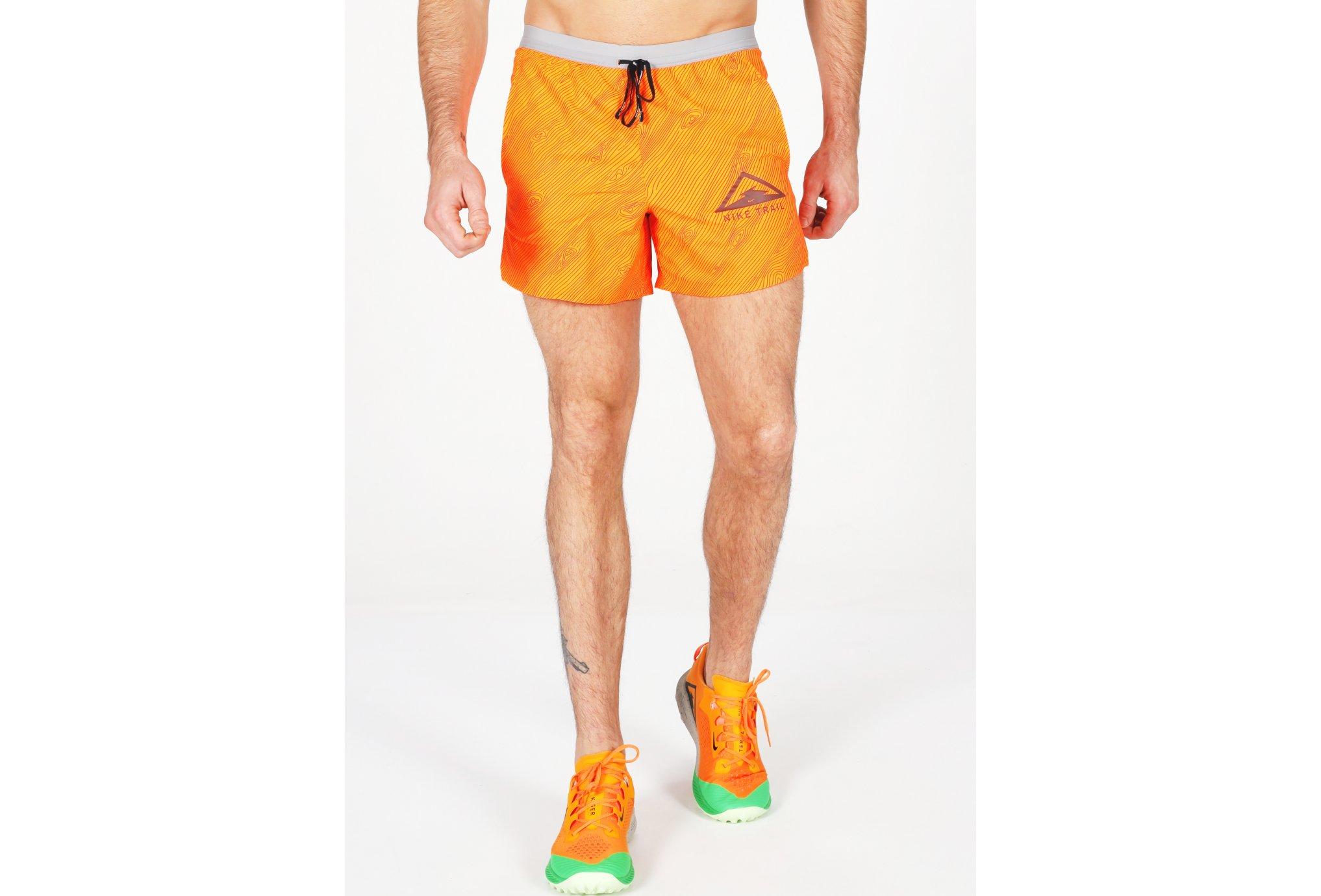 Nike Flex Stride Trail M Diététique Vêtements homme