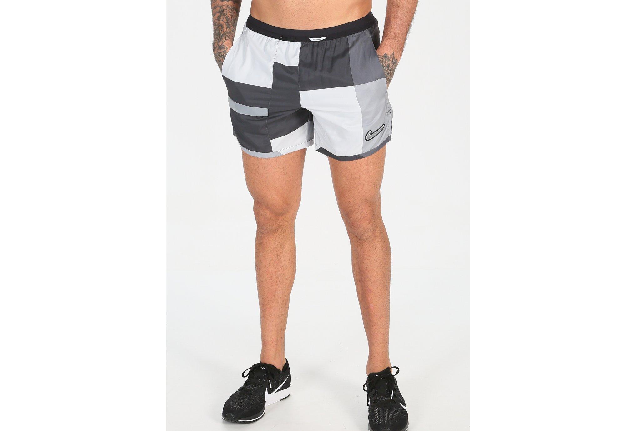 Nike Flex Stride Wild Run M Diététique Vêtements homme