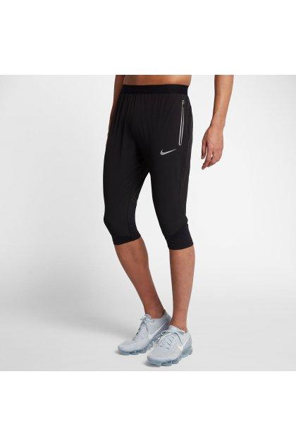 Nike Mallas 3/4 Flex Swift