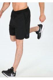 Nike Flex Tech Pack M