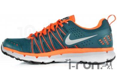 newest 60d9c 7f48a Nike Flex Trail 2 M