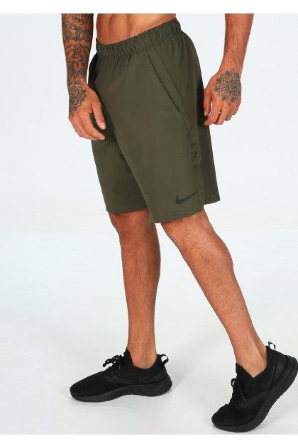dad5f7839e Nike Pantalón corto Flex Max 2.0 en promoción | Hombre Ropa ...
