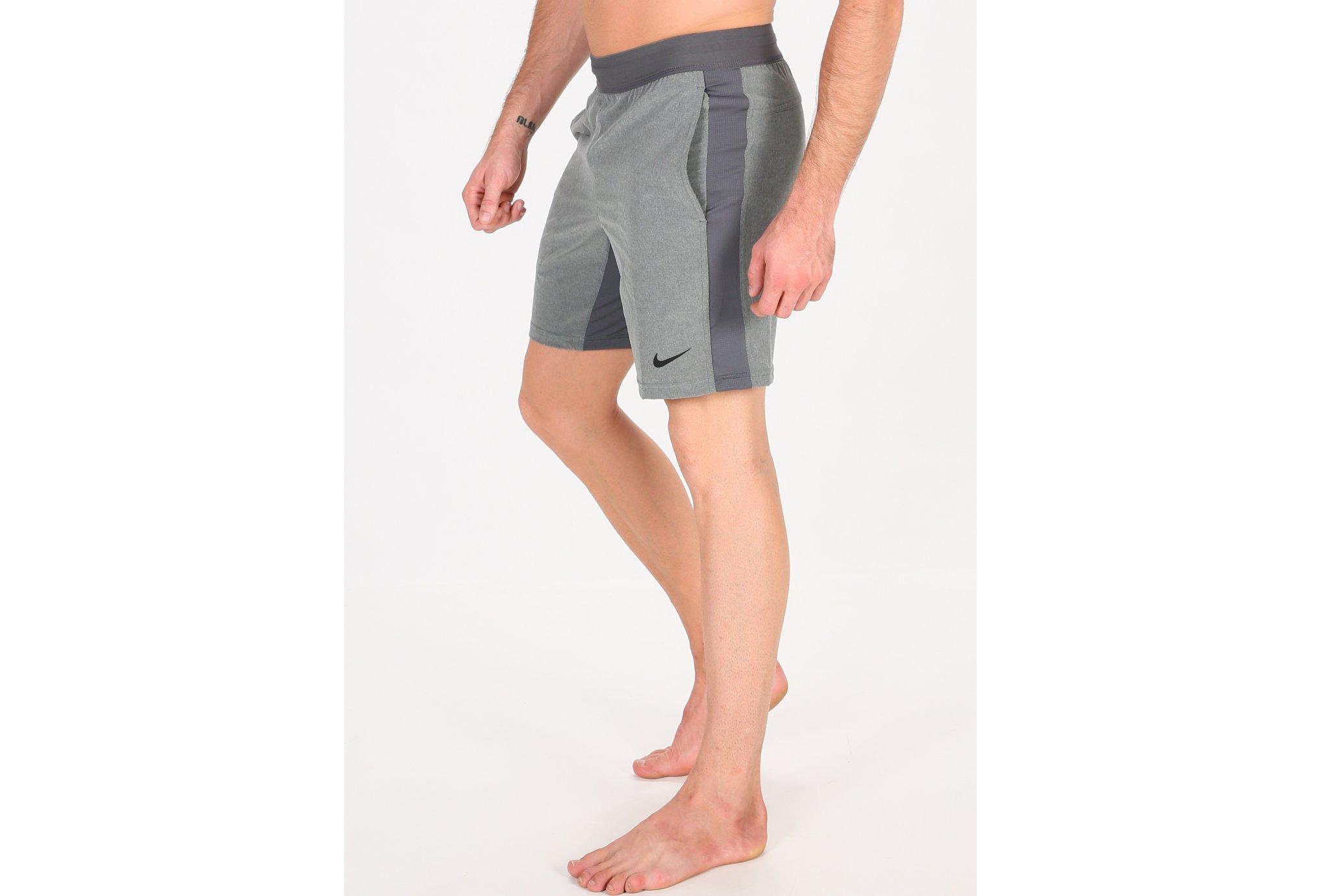 Nike Flex Yoga M Diététique Vêtements homme
