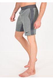 Nike Flex Yoga M