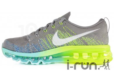 Pas Femme Flyknit Cher Air W Nike Chaussures Max Running Hxf7aIq