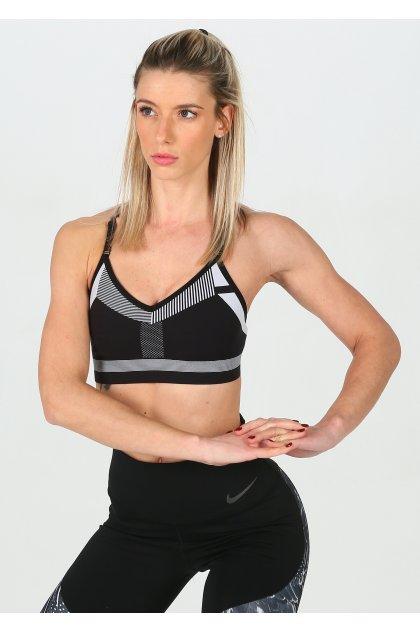 Nike Sujetador deportivo Flyknit Indy