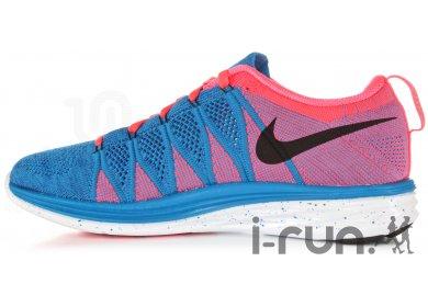 Flyknit 2 Homme Chaussures M Running Nike Cher Lunar Pas g1wnfd