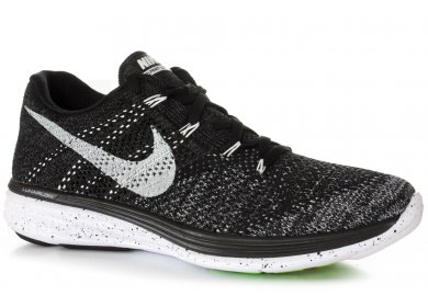 low priced 50696 d4d5d Nike Flyknit Lunar 3 M
