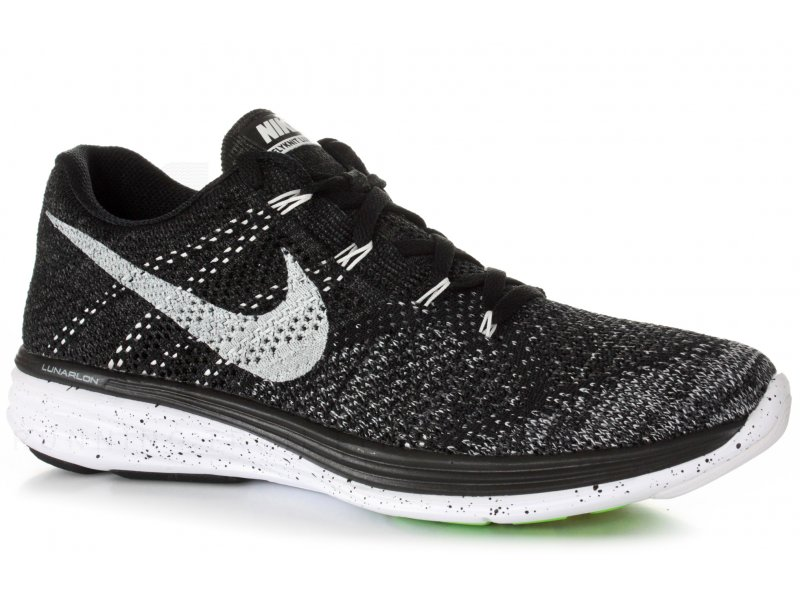 Flyknit Nike Chaussures 3 Routeamp; M Homme Chemin Lunar sxQrhdBotC