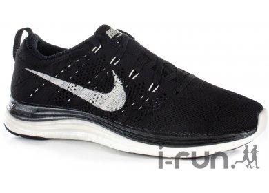 factory price b5d94 fa81b Nike Flyknit Lunar1+ W