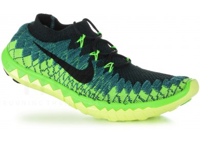 official photos 63ca8 64cb4 Nike Free 3.0 Flyknit M