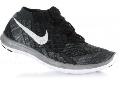 official photos bf49a 86e1d Nike Free 3.0 Flyknit M