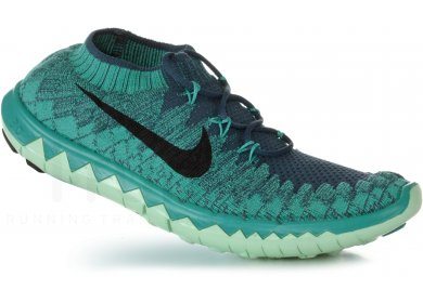 on sale f06c0 7d78f Nike Free 3.0 Flyknit W