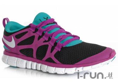 low priced 35444 9216a Nike Free 3.0 V3 W