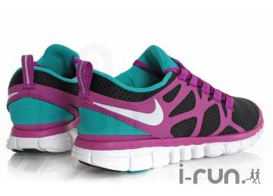 bas prix 1b3fa 5bb65 Nike Free 3.0 V3 W