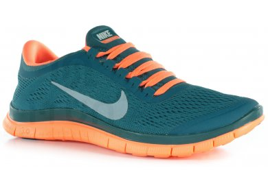huge discount 8bb89 d0037 Nike Free 3.0 V5 M