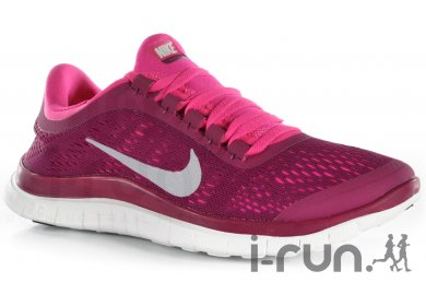 Chaussures femme cher W V5 3 Free running pas Nike Route 0 running nq07Zz
