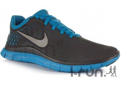 reputable site 61cad 93215 Nike Free 4.0 V2 M