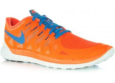check-out bf611 9fcc4 Nike Free 5.0 M