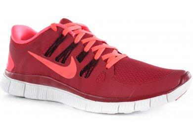 baskets pour pas cher 8d772 91f8d Nike Free 5.0+ M