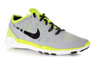 wholesale dealer 5f7df 891ae Nike Free 5.0 TR Fit 5 W