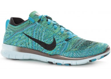 W cher Free running pas 5 TR femme Flyknit 0 Nike Chaussures xd7wX0aqTa