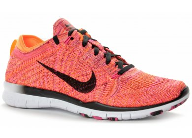 W Pas 0 5 Flyknit Femme Chaussures Nike Free Tr Cher Running wHUappq