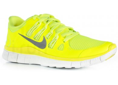 homme nike free 5.0 chaussures