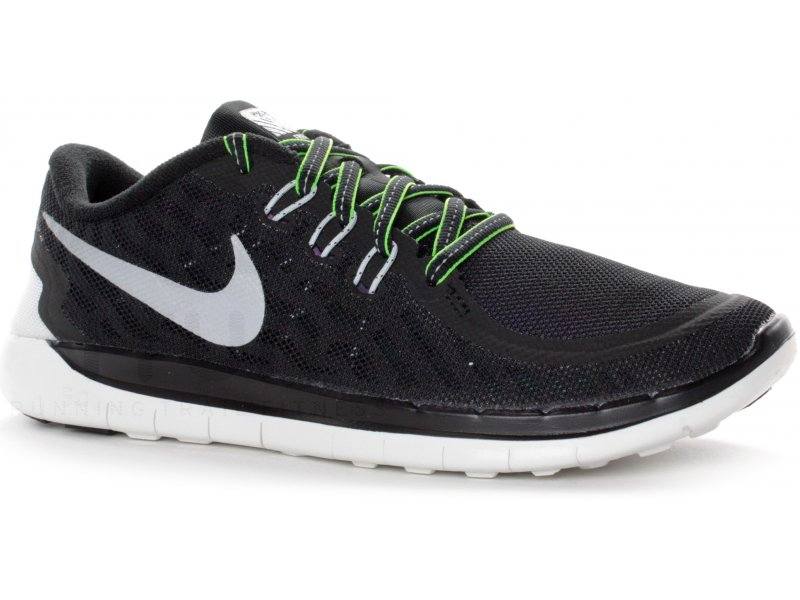 Nike Free 5.0 Flash GS Chaussures homme Junior
