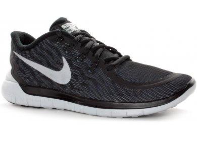 best loved 37367 21a4b Nike Free 5.0 Flash M