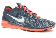 Nike Free 5.0 TR Fit 5 Print W