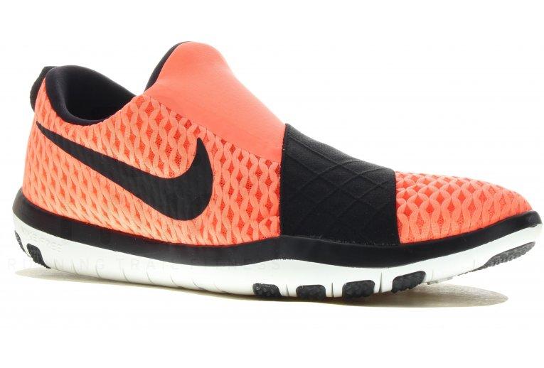 sports shoes 27bad 3c5cf Nike Free Connect en promoción   Mujer Zapatillas Fitness Nike