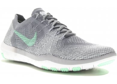 Cher Focus Chaussures Nike Femme Flyknit Pas Free Running W 2 nxpwZYOqw