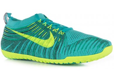 low priced 4bd9a 108d3 Nike Free Hyperfeel M