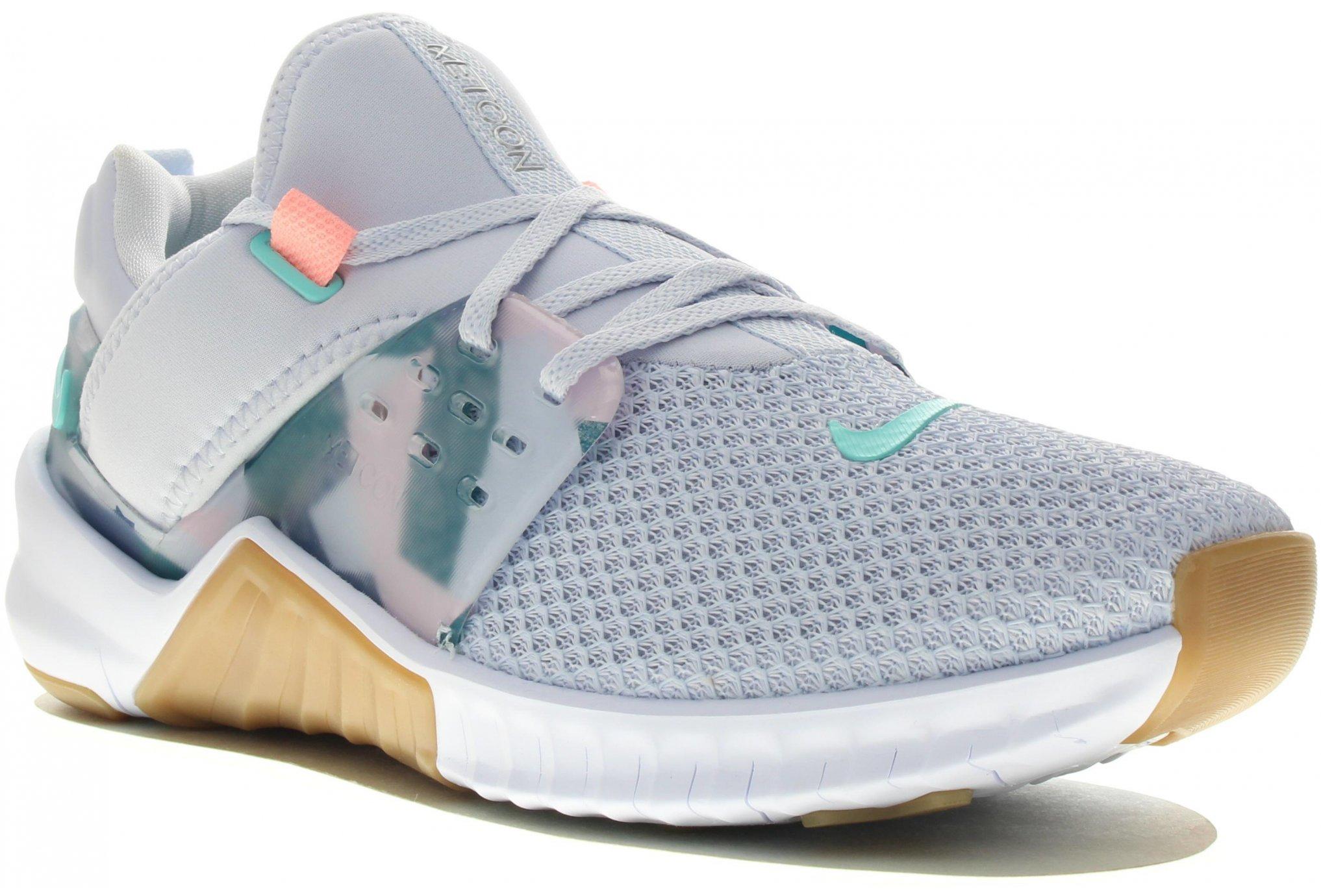 Nike Free Metcon 2 M Diététique Chaussures homme
