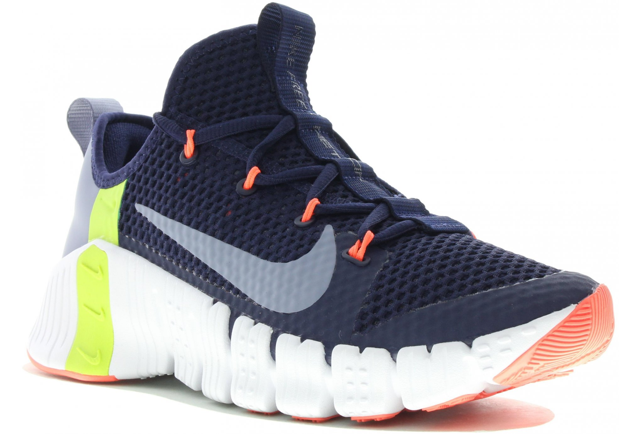 Nike Free Metcon 3 M Chaussures homme